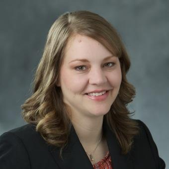 Portfolio Manager Kendra DeBaets