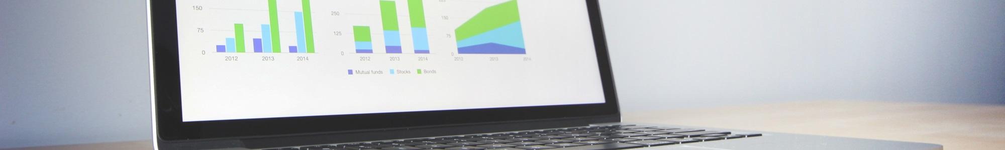 free online financial portfolio review summit investment management